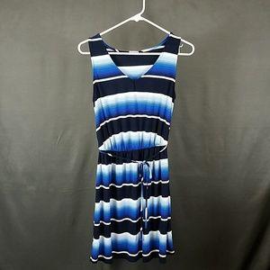 3 for $12- Small Merona Dress